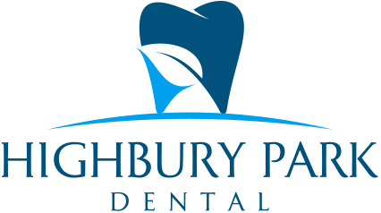 Highbury Park Dental
