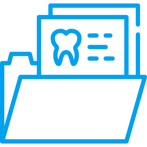 Budget Dental Treatment